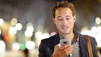 O uso da internet no Brasil – o cenário dos smartphones