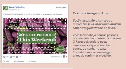 Facebook-Alto