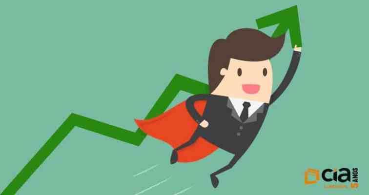 5 Dicas Para o Seu Negócio Ser um Sucesso