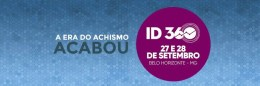 A era do achismo acabou… ID360