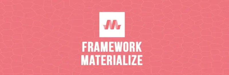 Materialize: O que é e para que serve este framework?