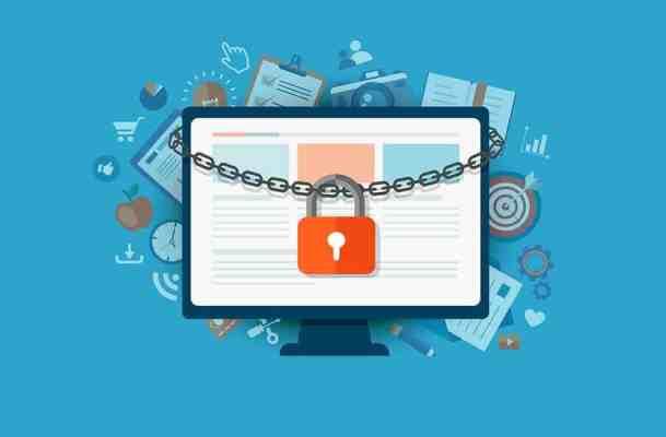 Como a Segurança do Site Pode Causar Impactos no SEO