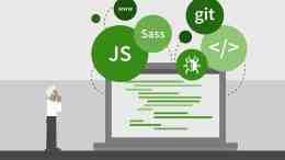 Todo DEV Deve Se Organizar: entenda a rotina do Desenvolvedor!