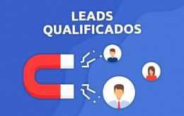 Como conseguir leads qualificados: dicas matadoras!