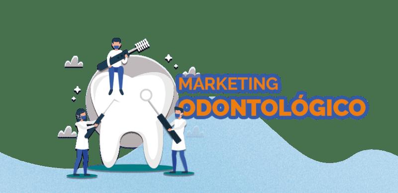 Marketing Odontológico: dicas de sucesso para bombar seu consultório