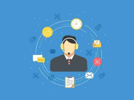 4 dicas para o seu atendimento ao cliente ser um sucesso