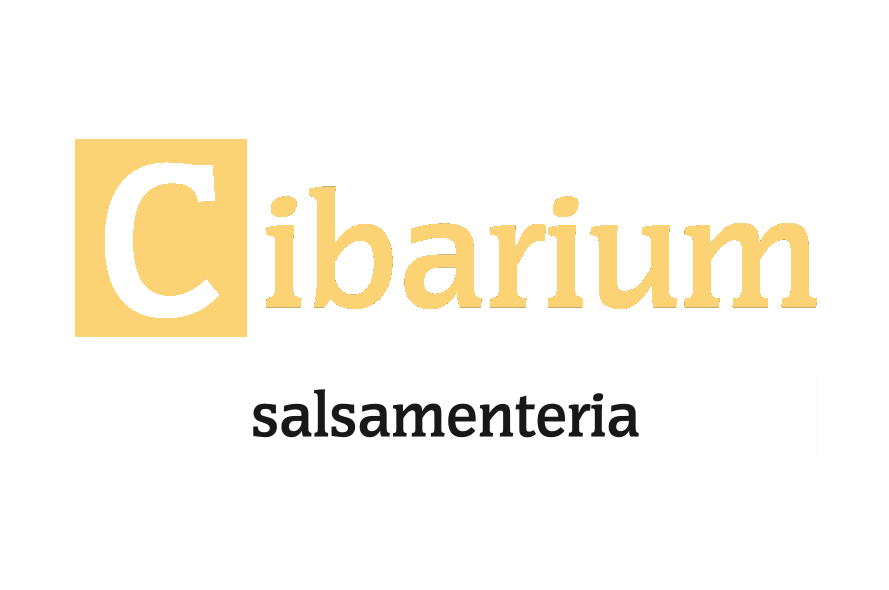Cibarium