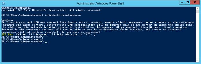 Captura de pantalla 2013-02-26 a la(s) 19.56.19