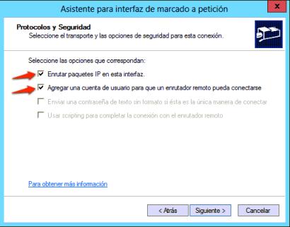 Captura_de_pantalla_2013-02-25_a_la(s)_14.07.23