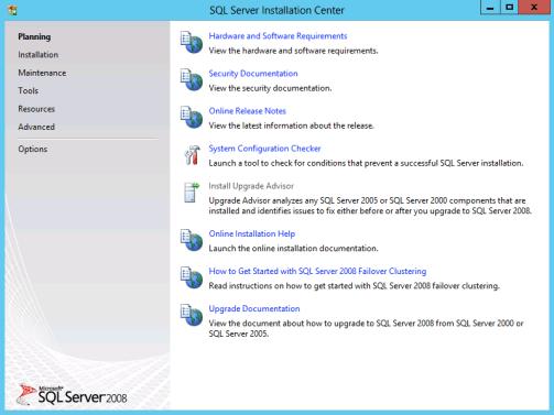 Captura de pantalla 2013-03-05 a la(s) 00.40.10