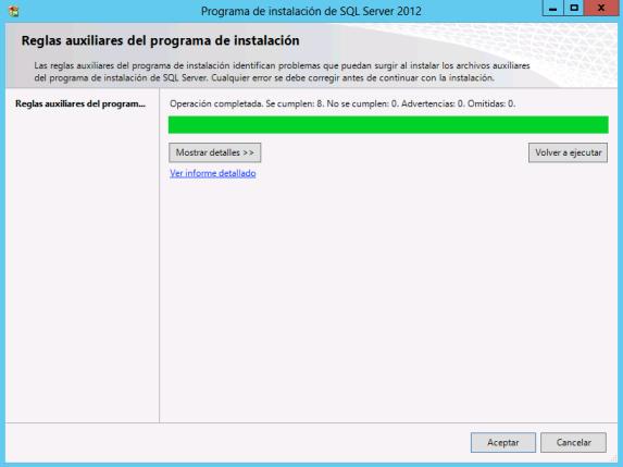 Captura de pantalla 2013-03-05 a la(s) 00.42.52