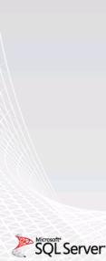 Captura de pantalla 2013-03-05 a la(s) 01.32.34