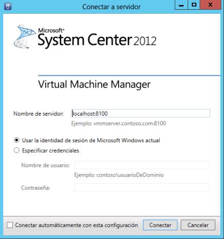Captura de pantalla 2013-03-05 a la(s) 02.55.17