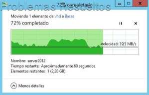 Captura de pantalla 2013-03-12 a la(s) 01.04.03wtmk