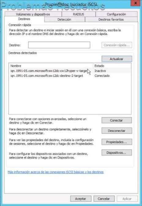 Captura de pantalla 2013-03-18 a la(s) 19.33.10PS