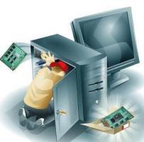 1268687417_80859460_1-Ingeniero-en-sistemas-Mantencion-y-reparacion-de-computo-pajaritos-[1]