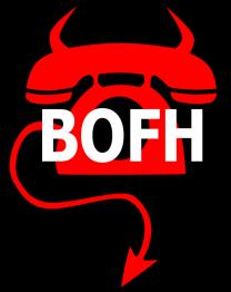 bofh_BOFH-black