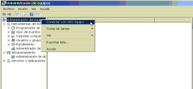 screenshot.233