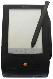 800px-Apple_Newton-IMG_0454-cropped