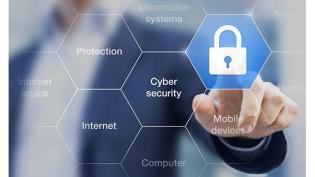 ciberseguridad-agenda-cio_hi