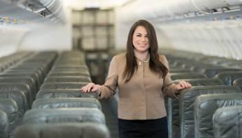 JetBlue desplazará a altos ejecutivos al primer vuelo regular entre EEUU y Cuba