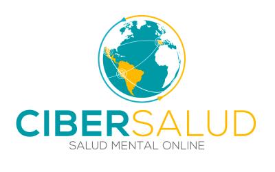Protegido: Competencias clínicas de la práctica psicológica on-line
