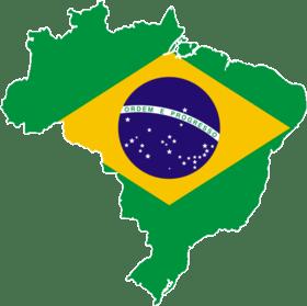 Legislación ciberpsicología Brasil