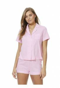 c58005c70965f Round Up Special - Tesco F&F Nightwear Special!   Can I Breastfeed ...