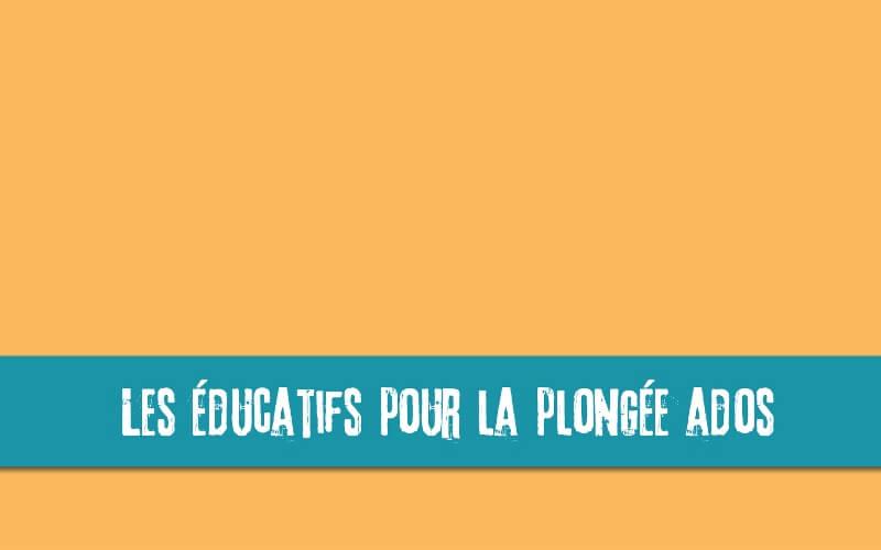educatif-apeb5-1