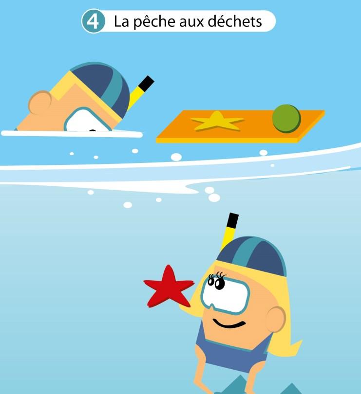 fond-piscine2