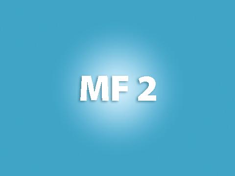 e-learning-plongee-MF2-2