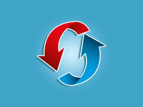 e-learning-plongee-MF2-echanges-gazeux