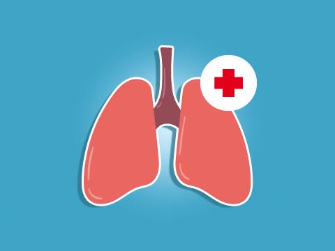 e-learning-plongee-MF2-suppression-pulmonaire