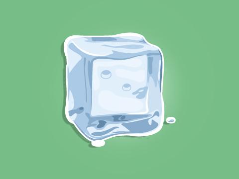 e-learning-plongee-niveau-4-froid
