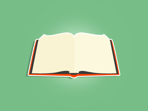 e-learning-plongee-niveau-4-generalites