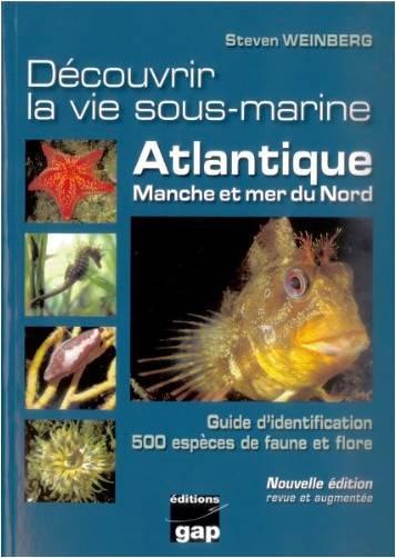 """Le """"must"""" du plongeur bio en Bretagne"""