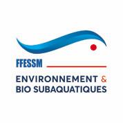 La Commission nationale Environnement et Biologie