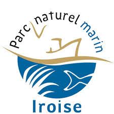Les acteurs de l'environnement marin