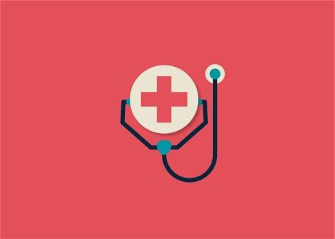Nouveau dispositif du certificat médical