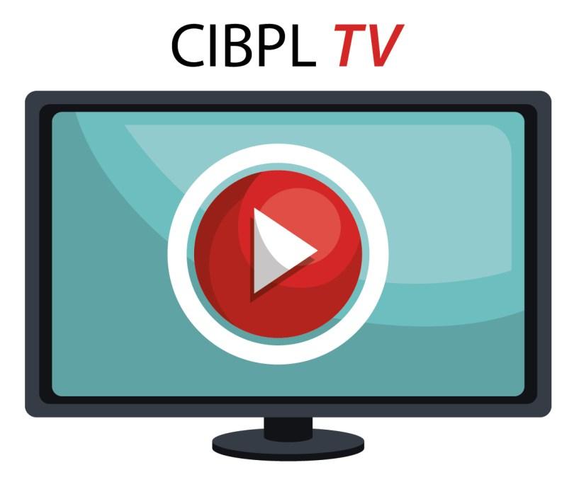 cibpl-tv-01