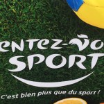Week-end Sentez-vous Sports