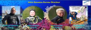 Week-end Sentez-vous Sports @ Ile de Nantes   Nantes   Pays de la Loire   France