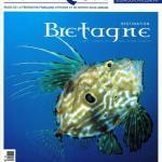 Subaqua N°296 Destination Bretagne