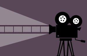 APNEE 6eme festival film - TREBEURDEN