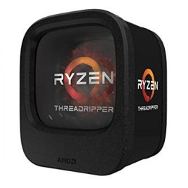 AMD Ryzen Threadripper 1900X 3.8GHz 16MB