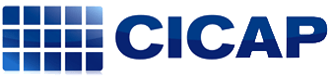 Logo CICAP