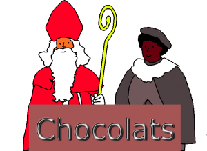 saintnicolas