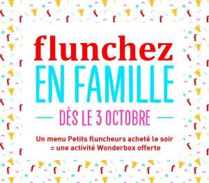 flunchezenfamille