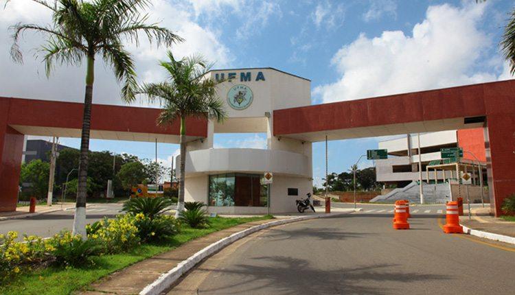 UFMA abre inscrições para 838 vagas para cursos de graduação à distância