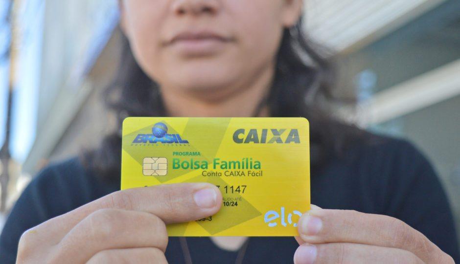 Quase 17 mil cadastros do Bolsa Família foram fraudados no MA, aponta CGU